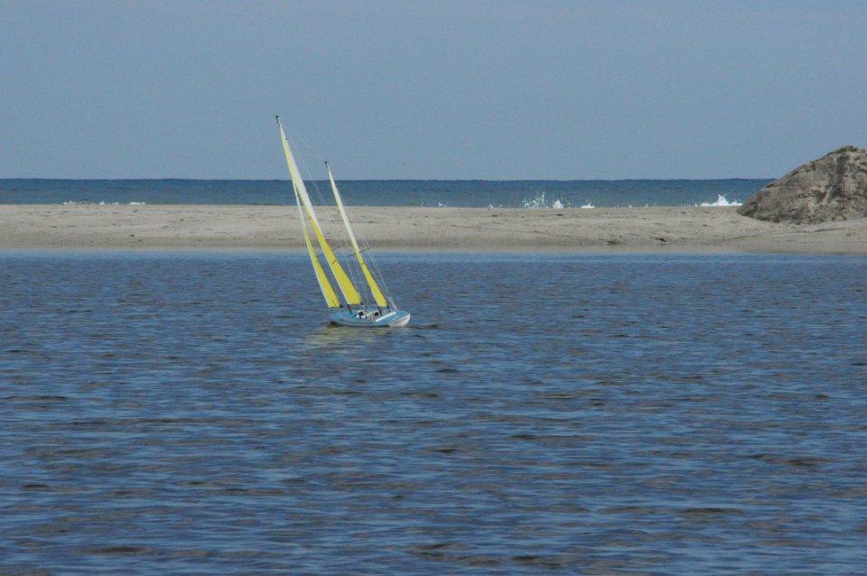 YAMATO 1/200 en Mer - Page 2 Libera-Ocean%20077